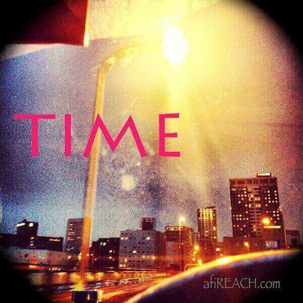 TIME_